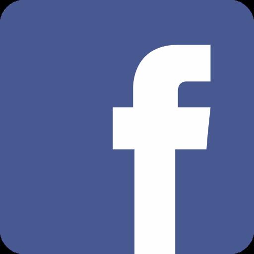 1485482214-facebook_78681